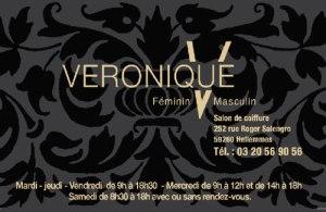 service_coiffeur_veronique-v