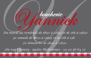 alimentation_boucherie-yannick