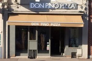 don-pino