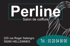 perline cartes recto
