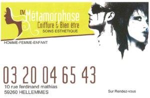 service_coiffeur_dv-metamorphose