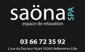 service_relaxation-saona